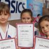 Odlični rezultati na prvenstvu Beograda