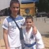 Dunav Kup i Kup Srbije, za naše takmičare tri medalje