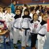 Prvenstvo Srbije za mlađe uzraste