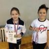 16 medalja na prvenstvu Beograda