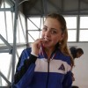 Balkansko prvenstvo u Bugarskoj za kadete, juniore i mlađe seniore