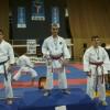Zlatni Pojas Čačka u nedelju, provera za kadete,juniore i mlađe seniore