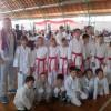 5 medalja danas na Crvenom Krstu