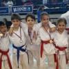 11 medalja na MB Mawashi kupu