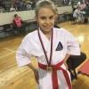 Tri medalje na prvenstvu Beograda