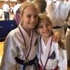 Zlato i srebro na prvenstvu Srbije