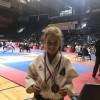 Na Trofeju Beograda 5 medalja