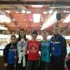U Sloveniji 6 medalja