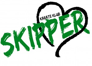 karate-klub-skipper-napred-mala
